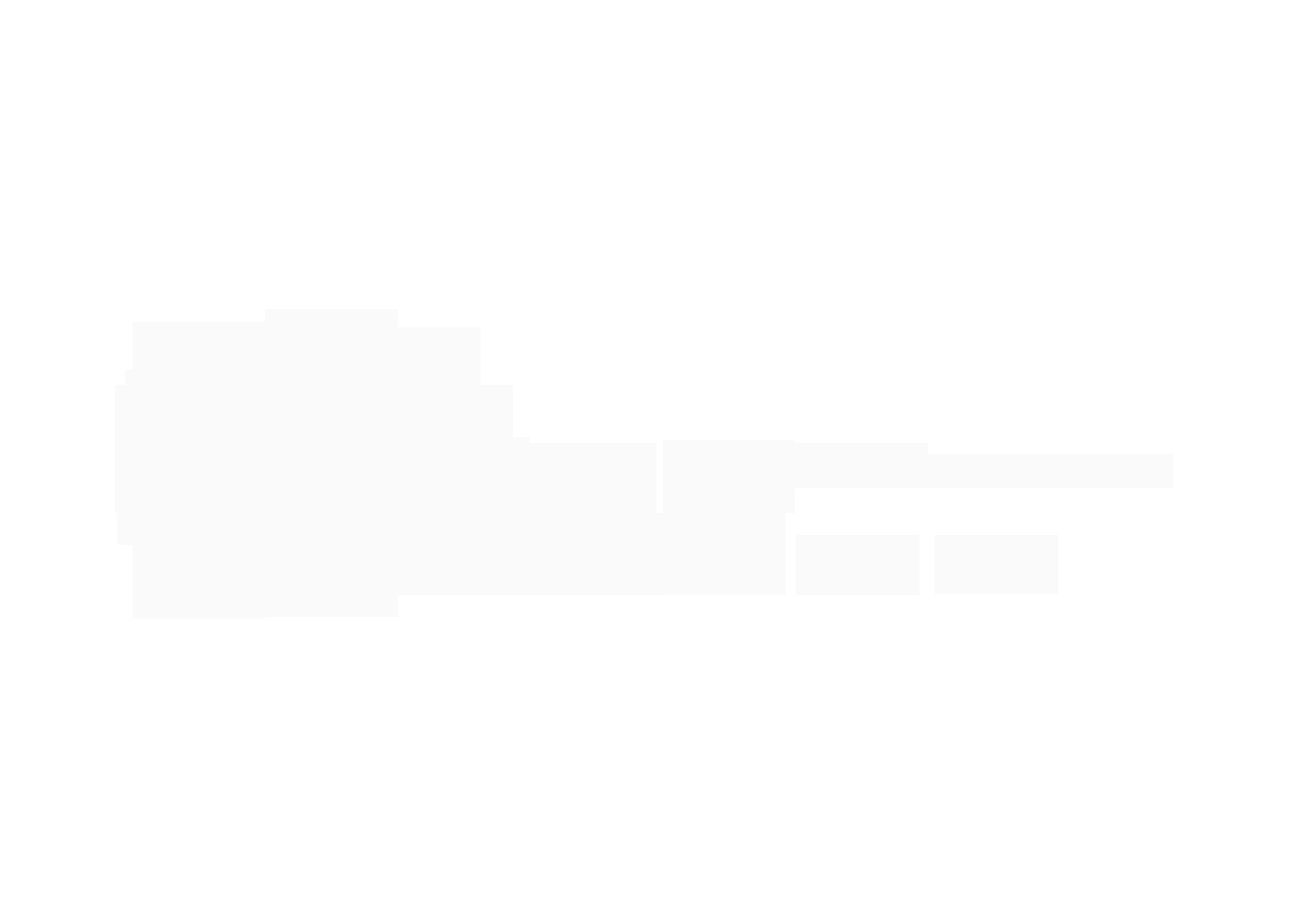 Medullienne